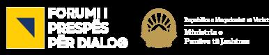 PFD Logo
